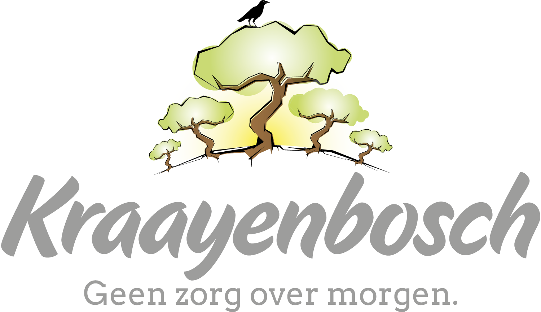 Kraaijenbosch